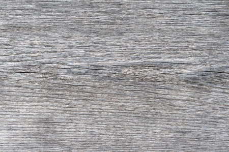 grey pattern: Rustic gray wood background with structural effect.