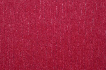 Red Cherry Colour Background Wallpaper Stock Photo Picture And