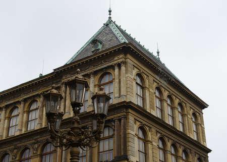 praga: Prague Stock Photo