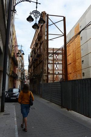 cartagena: Cartagena. Spain Editorial