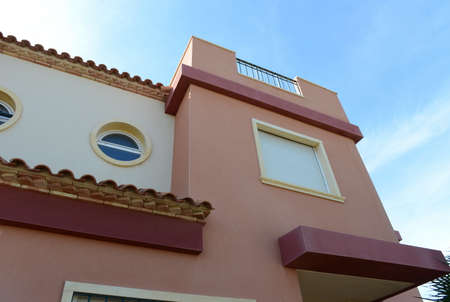privileged: Torrevieja is a Mediterranean city, with a privileged location and the unique climatic conditions