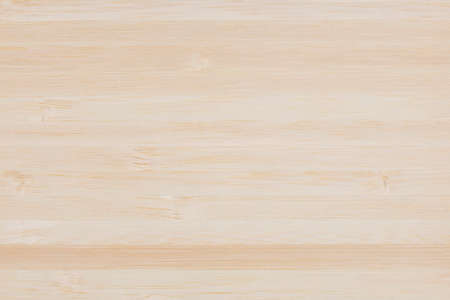 Smooth bamboo wood parquet texture abstract background. Stock fotó