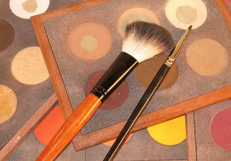 eye-makeup photo