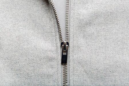 tejido de lana: postal de plata en tejido de lana, espacio de la copia