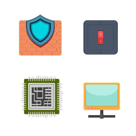 Computer Icons Illustration