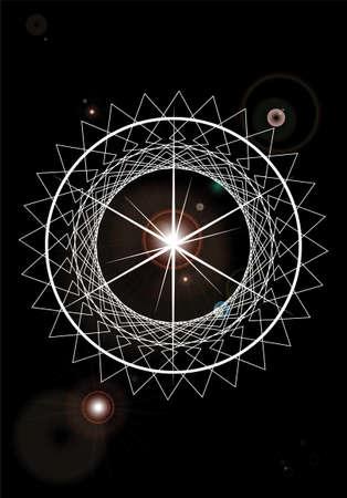 star esoteric