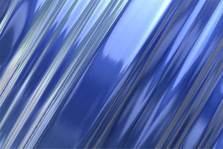 shinny: Shinny abstract metallic background