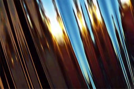 shinny: Abstract shinny metallic texture background Stock Photo