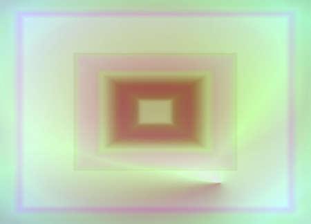 lighten: Abstract color neon background