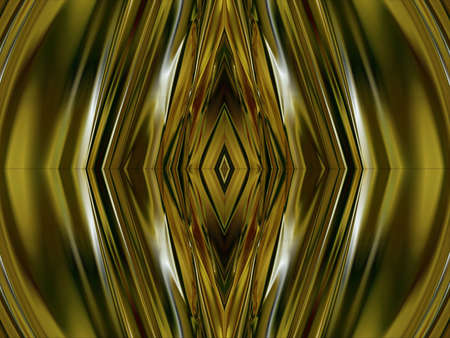 shinny: Abstract ornamental and shinny color texture