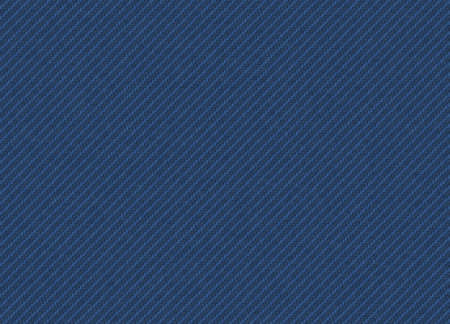 weaved: Abstract weaved texture background - jeans