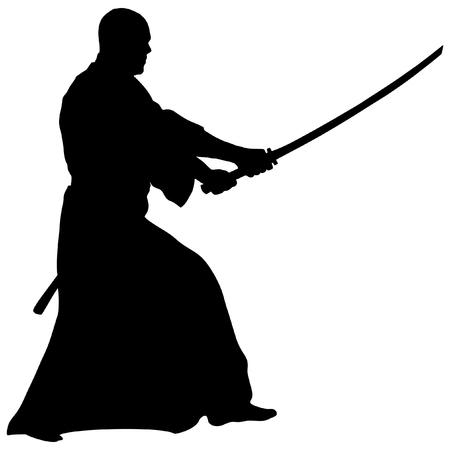 kyokushinkai: KENDO