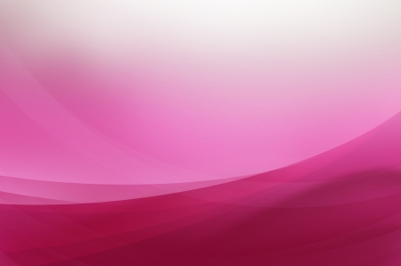 abstract action art background