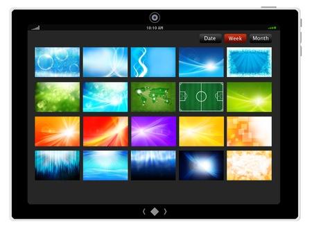umpc: browser cellphone