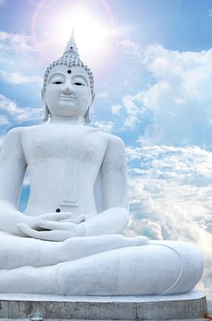 budha: bhudda