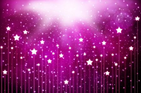 cielo estrellado: resumen