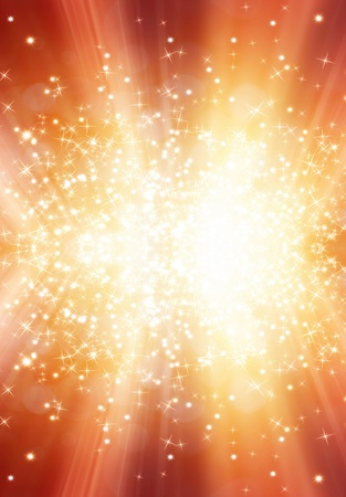 milagro: fondo