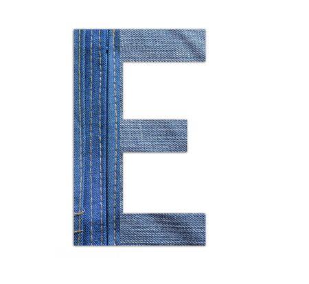fibres: background Stock Photo