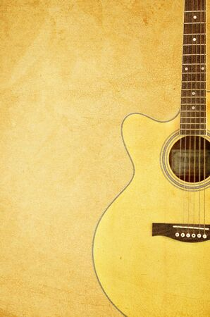 bluegrass: background Stock Photo