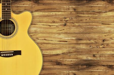 bluegrass: background Stock Photo