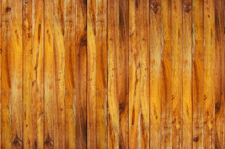 barn board: background Stock Photo