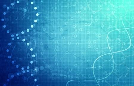 quimica organica: De Investigaci�n en Ciencias como concepto