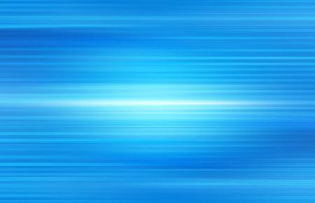 blue line  photo