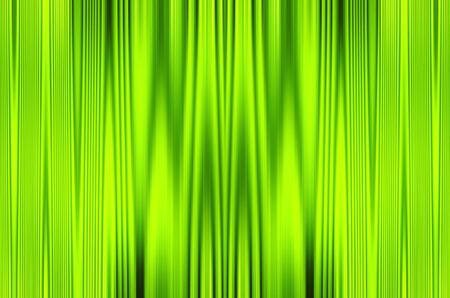 abstract green stripe background photo