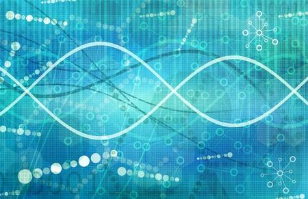 investigador cientifico: De Investigación en Ciencias como concepto