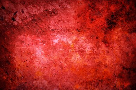 abstract background  red photo