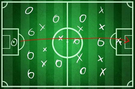Форебет Математический Анализ Футбол