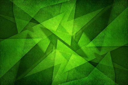 baseball stadium: abstract Green Grass