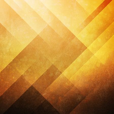 Grunge background  Stockfoto