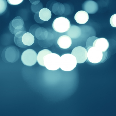 defocused background photo