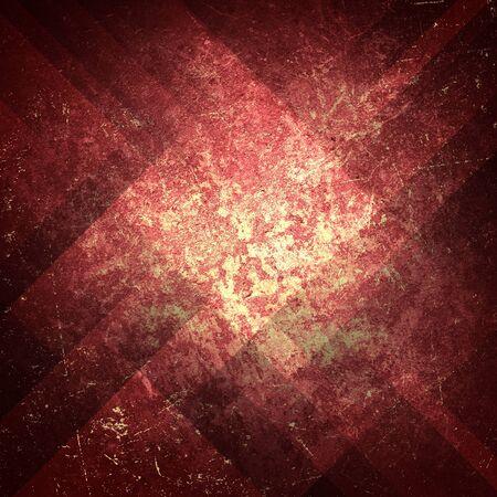 maroon: grunge background with stripe