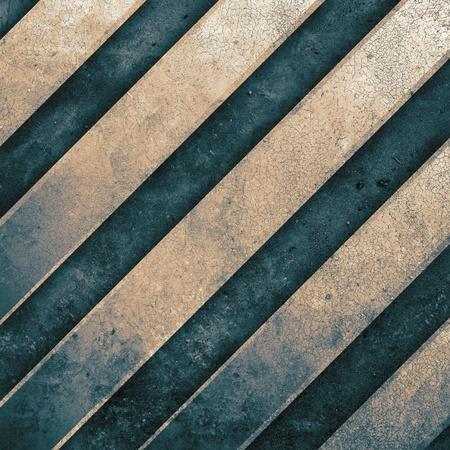 Grunge stripes background Stock Photo - 15948439