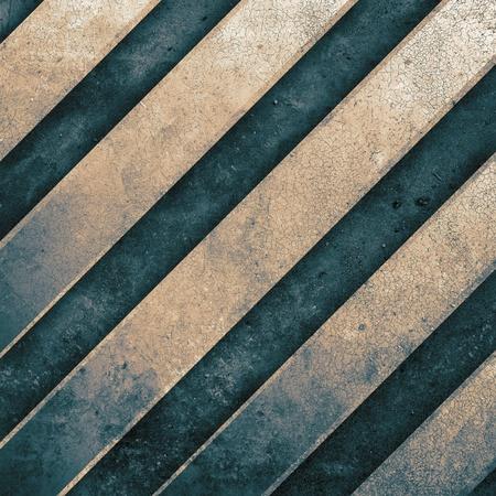 sfondo strisce: Grunge strisce sfondo