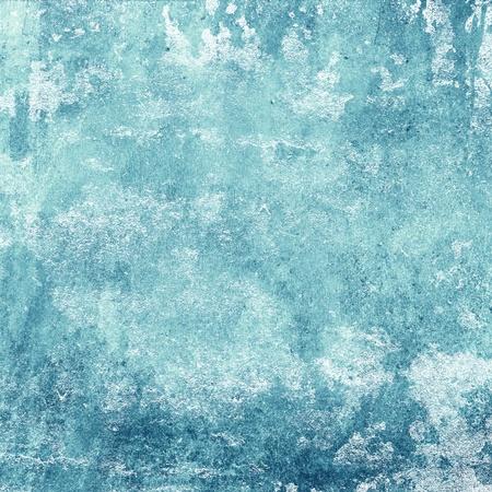grunge backgrounds: Grunge  background
