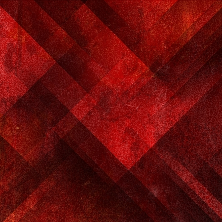 red background: grunge background with stripe