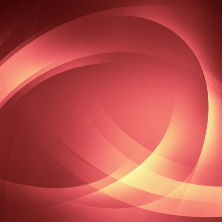 Abstract smooth lines
