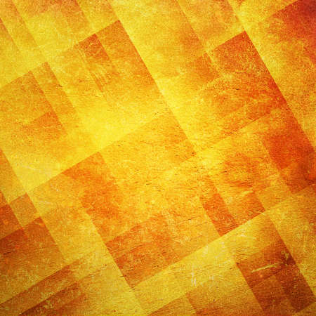 Great background made with a texture of a orange wall photo