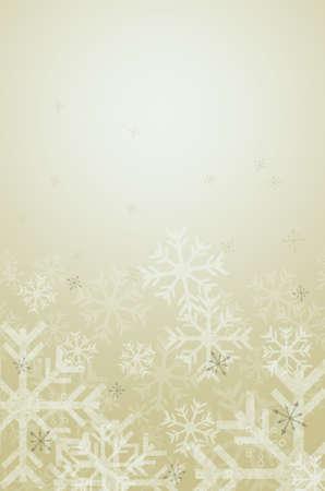 pine needles: Christmas Background