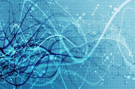 investigador cientifico: Ciencias fondo de investigaci?n