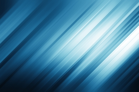 blue lines background photo