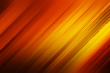 color tone: abstract yellow and red lines background