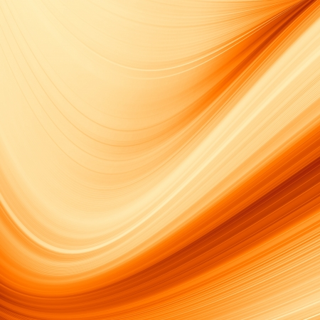 soft abstract background Stock Photo - 21239739