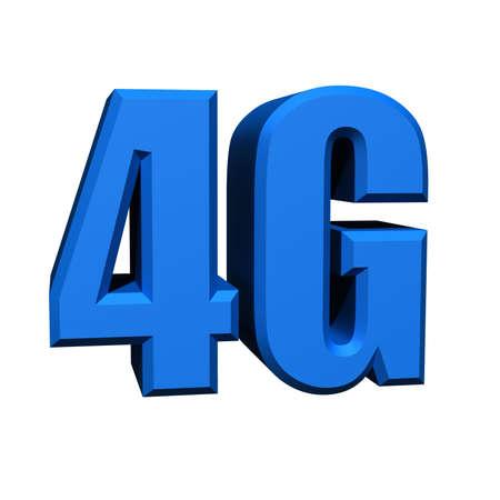 compatibility: 4G 3d symbol