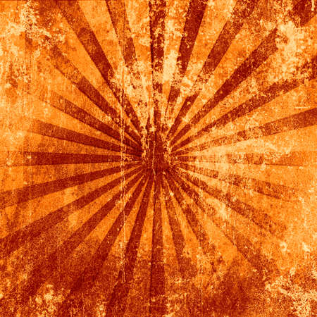 art deco background: art abstract grunge textured background Stock Photo