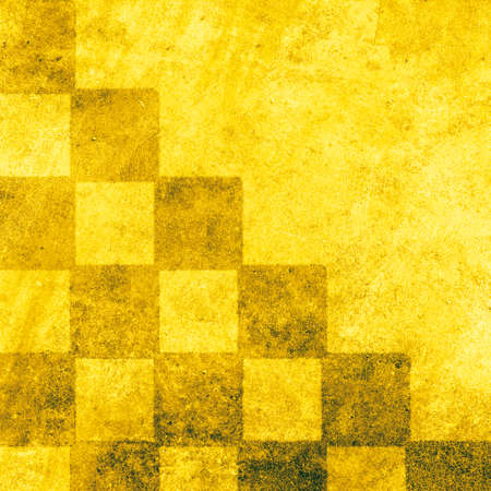 Abstract Background Stock Photo - 22559584