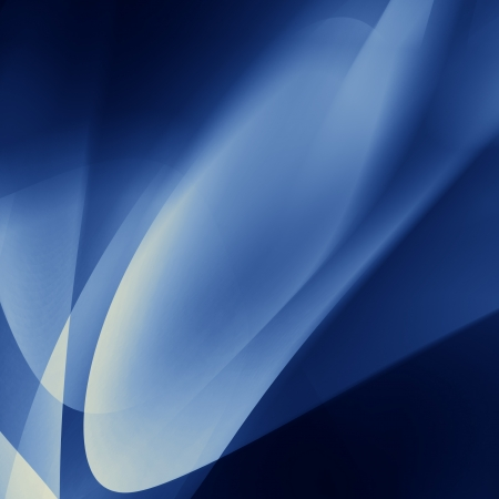velvet background: smooth gradient background, blue abstract background